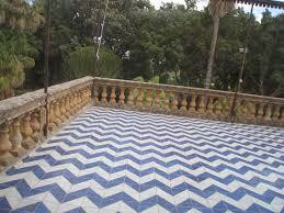 ideas about tiles design for terrace free home designs photos ideas
