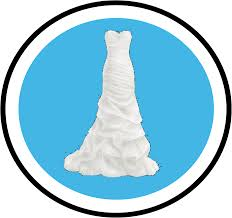 Wedding Dress Cleaners Dry Cleaners Perth Diamond Dry Cleaners Wedding Dress Cleaning