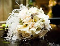 Calla Lily Bouquets C U2026is For Calla Lily Flowers 101 Forevermore Events Wedding