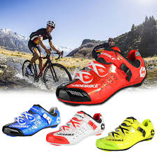 bike riding shoes online buy wholesale road bike riding shoes from china road bike