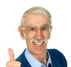 old man image happy old man jpg trollpasta wiki fandom powered by wikia