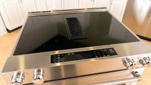36 Downdraft Gas Cooktop Gas Range With Downdraft Vent U2013 Eatatjacknjills Com