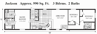 floor plans 1000 square foot house decorations glamorous 1000 sq ft bungalow house plans contemporary ideas
