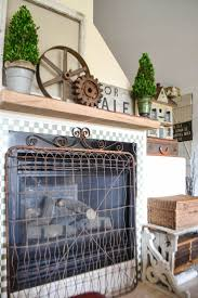 17 best wrought iron images on pinterest architectural salvage