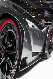 Lamborghini Veneno Custom - file geneva motorshow 2013 lamborghini veneno detail 4 jpg