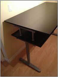 Anglepoise Desk Lamp Ikea Orange Anglepoise Desk Lamp Desk Home Design Ideas