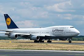 top 10 largest passenger aircraft in the world aviation blog
