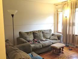 La Z Boy Bedroom Furniture by Creating My Momcave With Inspiration From La Z Boy Cbias