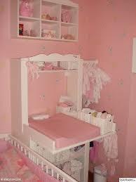 chambre bebe hensvik ikea idea for ikea hensvik cabinet space saving nursery nursery