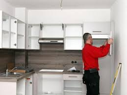 einbau küche einbauküche und sauna steuertipp mobiles inventar