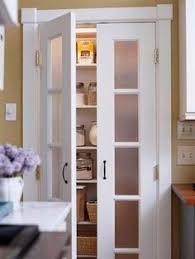 modern contemporary doors kitchen room kitchen french pantry doors modern design ideas 2017