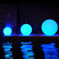 floating led pool lights floating led pool lights led ball great range and prices goglow