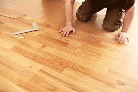 installing parquet flooring flooring designs