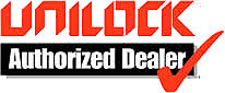 Unilock Suppliers Rockford Landscape Supplies Wholesale Landscape Supplies