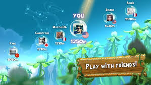 rayman apk free rayman adventures apk free adventure for android