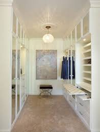 ironing board closet cabinet design board closet transitional with pullout ironing board