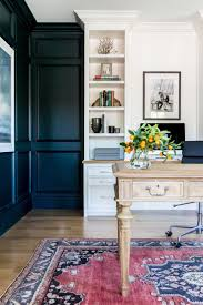 759 best workspaces images on pinterest home office office