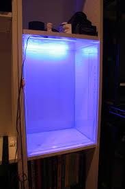 led lighting enchanting ikea led cabinet lights ikea led light