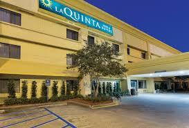 Chilis In Baton Rouge La Quinta Inn U0026 Suites Baton Rouge Siegen Lane Near Advocate Newspaper