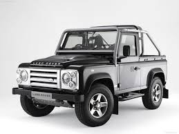 land rover discovery drawing land rover defender svx 2008 pictures information u0026 specs