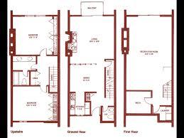 2 bed 1 5 bath apartment in grand rapids mi regency park