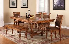 Grand Dining Room Sweet U0027s Wood Furniture Winners Only Grand Estate Dining