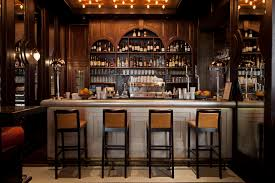 club bar background tuttons bar shocker backgrounds pinterest
