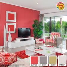 nippon paint malaysia colour code rising star mg 160 livingroom