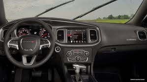 inside of dodge charger 2016 dodge charger available in indianapolis in chion cdjr