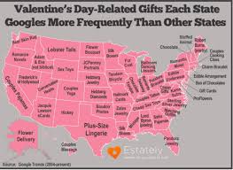 top valentines gifts top searches for s day gifts wjhl