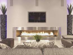 Modern Electric Fireplace Fireplace Electric Modern Fireplace Small Home Decoration Ideas
