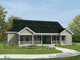 savannah ranch home plan 001d 0080 house plans and more