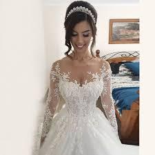 free wedding dresses gown wedding dresses free custom made dressywomen