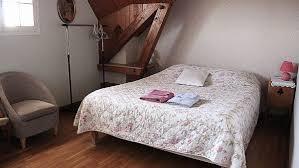 chambre des metiers abbeville removerinos com chambre