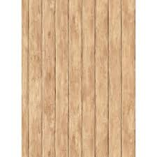 Grain Wallpaper by Wood Grain Wallpaper Wallpaper U0026 Borders The Home Depot