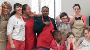 cours cuisine parent enfant parentalité atelier cuisine parents enfants