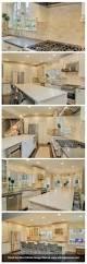 Kitchen Remodel Project 196 Best Kitchen Transformations Images On Pinterest Kitchen