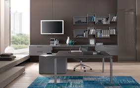 bureau carré bureau carré plateau blanc hêtre noisetier ou gris metz 160 x 160cm