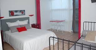 hotel avec dans la chambre gironde studio 2 3 personnes haute saison hotel du porge hotel bassin d