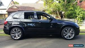 bmw x5 black for sale bmw x5 for sale in australia