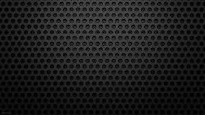 white pattern wallpaper hd black wallpapers wallpaper cave