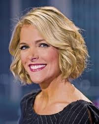 megyn kelly hair extensions beautytiptoday com women on twitter hating alleged hair