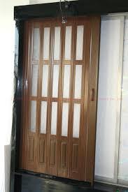 Accordion Doors For Closets Closet Accordion Doors For Closets Best Accordion Doors Ideas On
