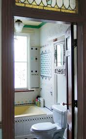 how to match new tile to old old house restoration products