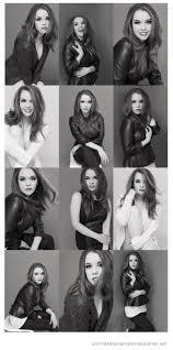 tableau portrait noir et blanc les 41 meilleures images du tableau portraits sur pinterest
