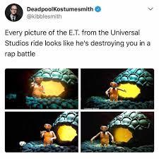 Rap Battle Meme - dopl3r com memes deadpoolkostumesmith kibblesmith every