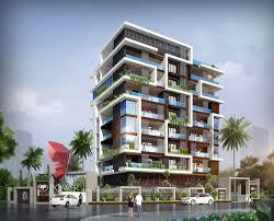 3d apartment design all categories dubai 3d rendering 3d walkthrough architectural