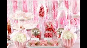Simple Birthday Decoration Ideas At Home Home Design Baby First Birthday Party Decorations Ideas Home