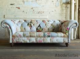 Chesterfield Sofa Usa Sofa Sofa Impressiveat Is Chesterfield Image Concept Best Floral