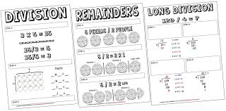 maths notebooking arithmetic guide sheets iman u0027s home